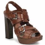 Sandals Michael Kors MOWAI