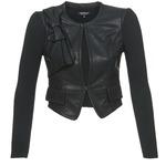 Leather jackets / Imitation leather Morgan VUIR