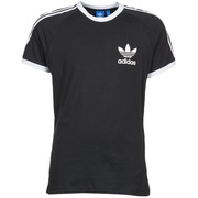 short-sleeved t-shirts adidas Originals SPORT ESS TEE