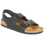 Sandals Birkenstock MILANO PREMIUM