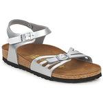 Sandals Birkenstock BALI