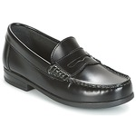 Loafers Start Rite PENNY 2