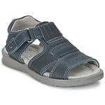 Sandals Citrouille et Compagnie DERFO