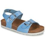 Sandals Citrouille et Compagnie INIALE