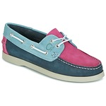 Boat shoes Casual Attitude RATAKO