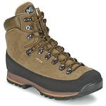 Walking shoes Millet BOUTHAN GTX