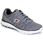 Multisport shoes Skechers SKECH FLEX