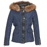 Duffel coats BT London BAMBOU