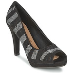 Heels Moony Mood RESERVI