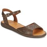 Sandals Kickers HYPSY