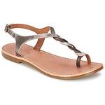 Sandals Kickers DJINNY