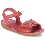 Sandals Kickers EVANA