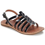 Sandals Kickers DIXMILLION
