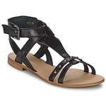 Sandals Casual Attitude JOSPRO