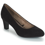 Court shoes Tamaris LETICIA