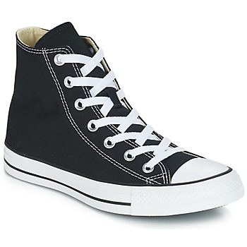 Converse ALL STAR CORE HI Black 350x350