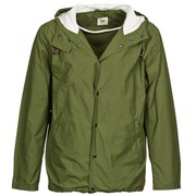 Jackets Lee LIGHTWEIGHT
