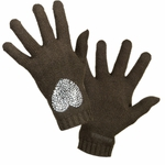 Gloves Moschino 29849