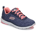 Shoes Women Fitness / Training Skechers