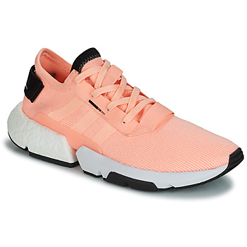 Shoes Low top trainers adidas Originals POD-S3.1 Pink