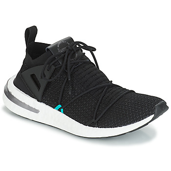 Shoes Women Low top trainers adidas Originals ARKYN