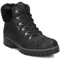 Shoes Women Snow boots Igi&co 2172811 Black