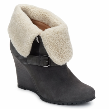 ATELIER VOISIN  Shoes This week's top Picks