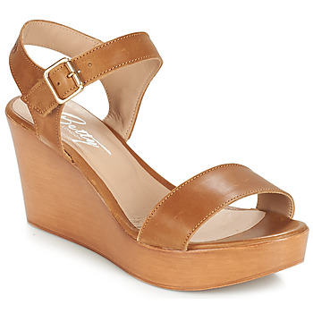 Sandals Betty London CHARLOTA