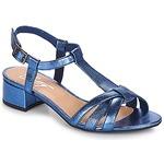 Sandals BT London METISSA