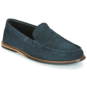 5ba65d8020 CLARKS men Shoes, Bags, Clothes - Free delivery | Spartoo UK