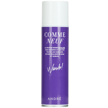 Shoe accessories Care Products André RAVIV DAIM Neutral