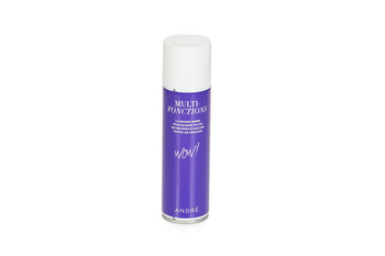 Shoe accessories Care Products André SOIN MULTI MATIERE Neutral