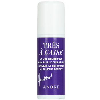 Shoe accessories Care Products André Assouplisseur Neutral
