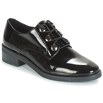 Shoes Women Derby Shoes André TINI Black