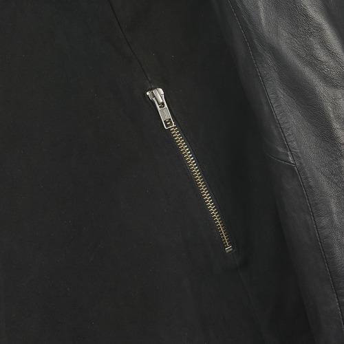 2020 Newest Naf Naf COCOTTE Black 1042954 Women's Clothing