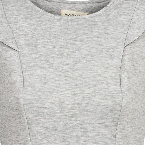Naf Elola Naf Grey Grey Elola wT4P1d4qx
