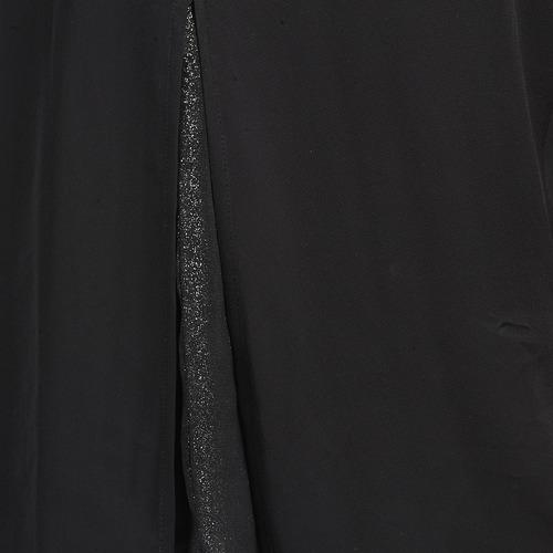 X Naf Black lamo Naf X 7v8qpY7w
