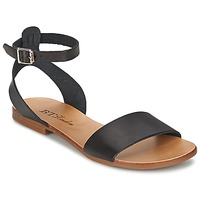 Sandals BT London CRAROLA