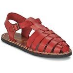 Sandals BT London EKINO