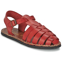 Sandals Betty London EKINO