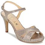 Sandals Marian DORY