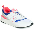 Shoes Low top trainers New Balance
