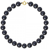 Watches Women Bracelets Blue Pearls BPS K132 W Multicolored