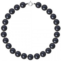 Watches Women Bracelets Blue Pearls BPS K132 W - OB Multicolored