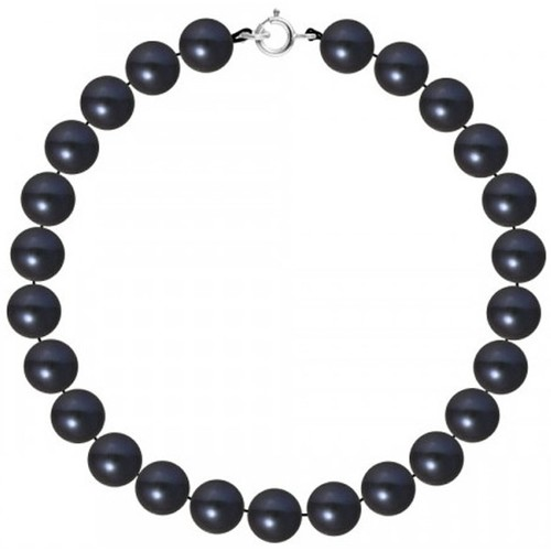 Watches & Jewellery  Women Bracelets Blue Pearls BPS K132 W - OB Multicolored