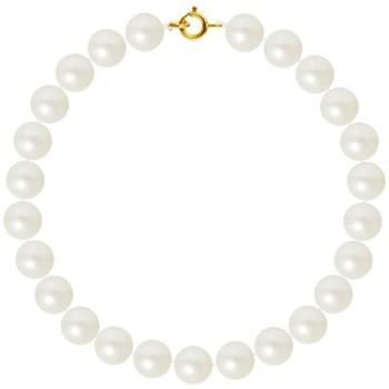 Watches Women Bracelets Blue Pearls BPS K133 W Multicolored
