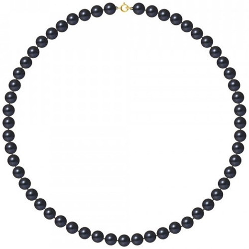Watches & Jewellery  Women Necklaces Blue Pearls BPS K029 W Multicolored