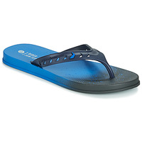 Shoes Men Flip flops Rider JAM FLOW THONG Blue