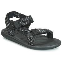 Shoes Men Sandals Rider RX III SANDAL Black