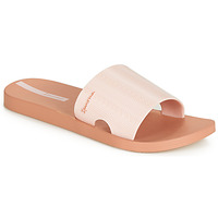 Shoes Women Mules Ipanema WAY Pink